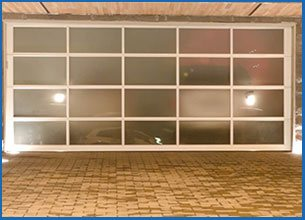 Neighborhood Garage Door Service Lanham, MD 301-867-6604
